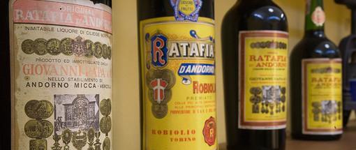 Liquorificio Giovanni Rapa: Dal 1880 le antiche ricette che fanno tradizione