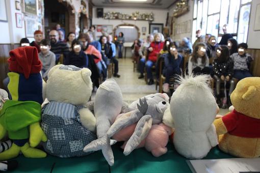 museo pettinengo