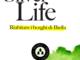 The SilverLife. Riabitare i borghi di Biella