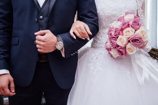 biella sposi