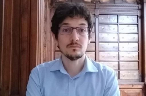 Stefano Leardi