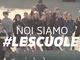 Innovazione, inclusione, sostenibilità: al via #LeScuole, il racconto social della comunità scolastica italiana