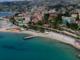 Sanremo: per tutta l'estate i turisti saranno accompagnati dalla musica, senza dimenticare mare e 'outdoor' (Video)