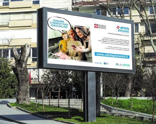 Salutepiemonte, la rivoluzione digitale della Sanità regionale: referti, esami e cambio medici accessibili online