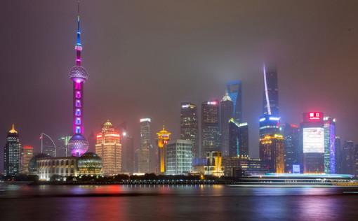 Milano Unica, su il sipario a Shangai. Ecco le 16 aziende biellesi