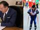Piemonte al lavoro per portare i Giochi Mondiali Invernali Special Olympics 2025
