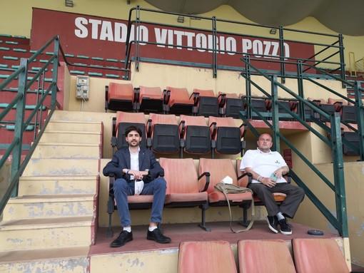 """A Biella nasce un """"Corner Sport Green"""" a supporto delle società sportive"""