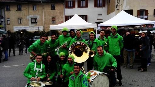 Foto Comune Sala Biellese