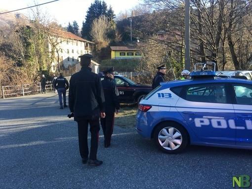 Una giornata triste nel Biellese: un suicidio e altri due tentativi