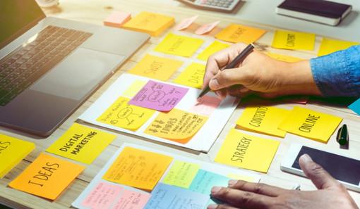 Digital Agency e successo dei brand: come scegliere