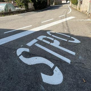 stop tavigliano