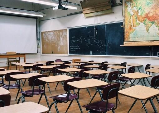 classi scuola