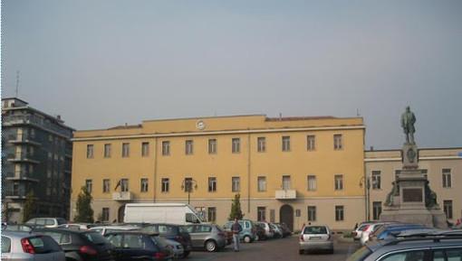 Stroncato da una malattia il professor Gradito, insegnante a Biella ed ex vicepreside della San Francesco