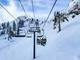 stagione sci