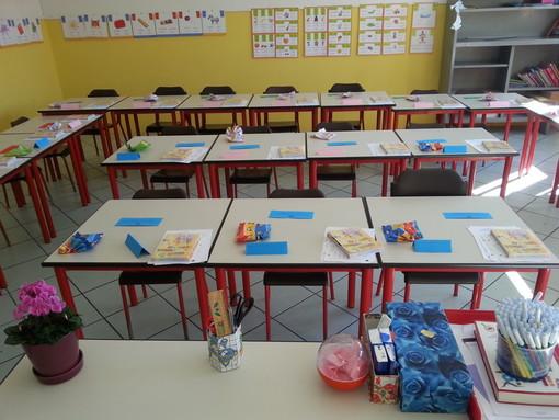 """Appello del Tavolo associazioni genitori Biellesi: """"No allo scaricabarile dei servizi educativi per i minori"""""""