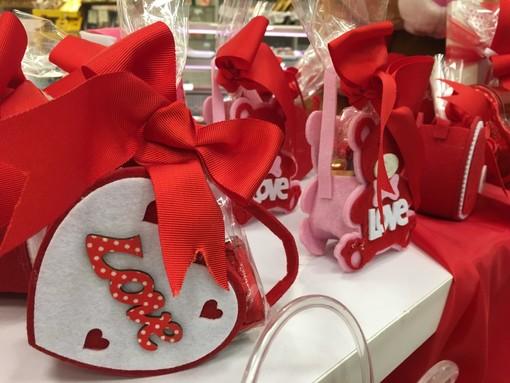 sapori viale valentino