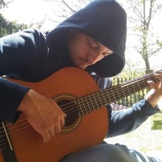 musica mucrone