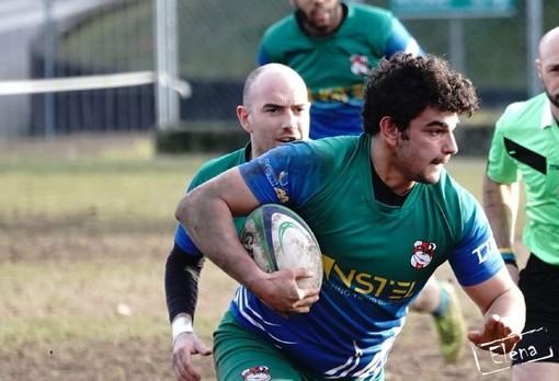 biella rugby catalano