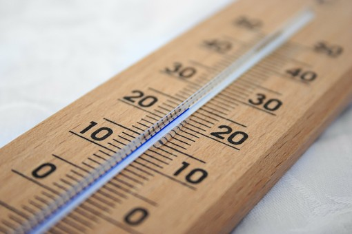 Calo delle temperature, le previsioni meteo di Arpa Piemonte per il fine settimana pasquale