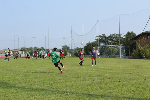 calcio prima categoria