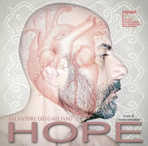 hope mostra