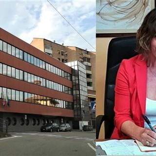 """Bufera mediatica sul liceo, preside Tamburelli: """"Basta polemiche, nessun trasloco. Fiducia a Valdilana"""""""