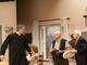teatro dialetto piemontese