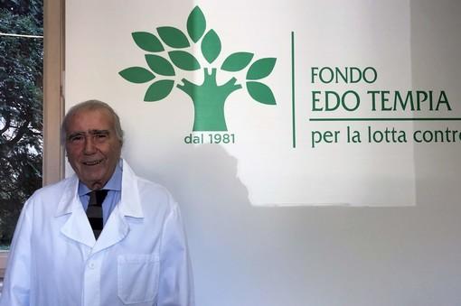 Un nuovo ambulatorio gratuito per la tiroide con il dottor Vito Zampaglione