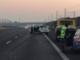 Dal Nord Ovest - Incidente in autostrada all'alba, muore un giovane