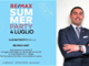 Remax Unit di Biella