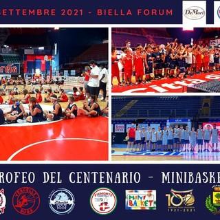 trofeo centenario forum