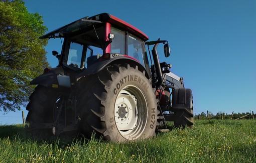 Coldiretti Piemonte: DL clima, non toccare gli incentivi per gasolio agricolo