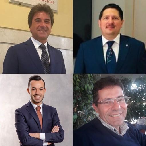forza italia biella