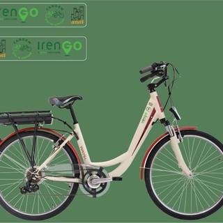 tandem bici comuni bielllesi