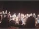 La Mahler Chamber Orchestra a Biella