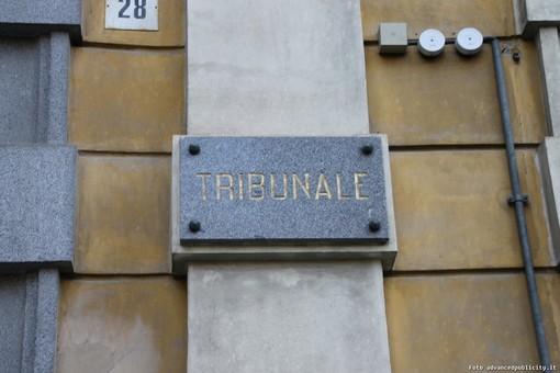 Inviavano moduli e bollettini ingannevoli, condannate due aziende a pagare 75 mila euro