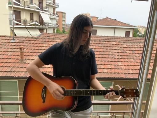 musica quarantena