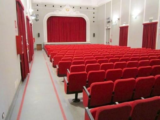 teatro erios