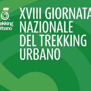 """""""La storia di Biella attraverso le sue Maschere"""", il tema della giornata del Trekking urbano a Biella"""