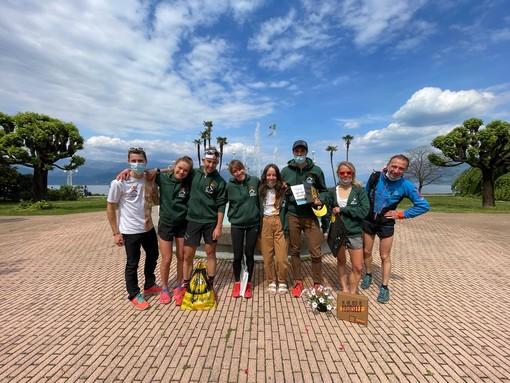 Trail Mottarone e 9 Miglia Alladiese: I risultati dei Climb Runners nel racconto di Enzo Mersi FOTO