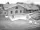 Da Rivoli a Perugia passando per Biella: smantellata la banda che rubava nelle case a colpi di bastone VIDEO