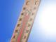Il giorno più caldo degli ultimi 62 anni (in Piemonte)