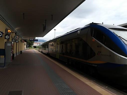 treni bonus
