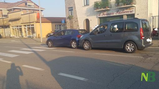 tamponamento auto