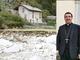 maltempo vescovo biella
