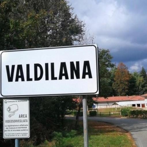 """Cambia la cartellonistica a Valdilana. Ma il Comune rassicura: """"Preserveremo le ex municipalità"""""""