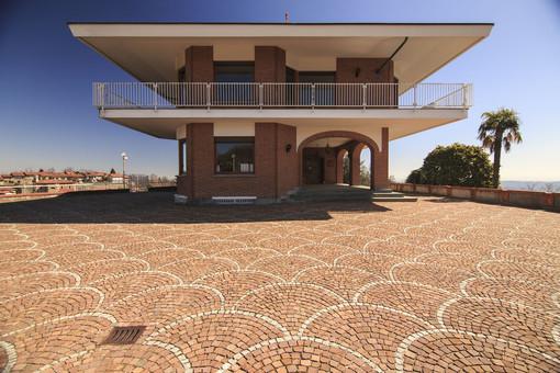 Magnano: Il IV itinerario musicale sbarca a Villa Flecchia