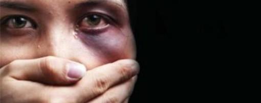 """""""Le Democratiche Biellesi denunciano il gioco tragico sulla pelle delle donne perpetrato dal Governo"""""""