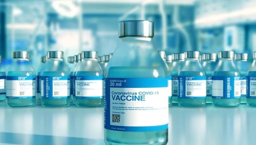vaccinazioni piemonte