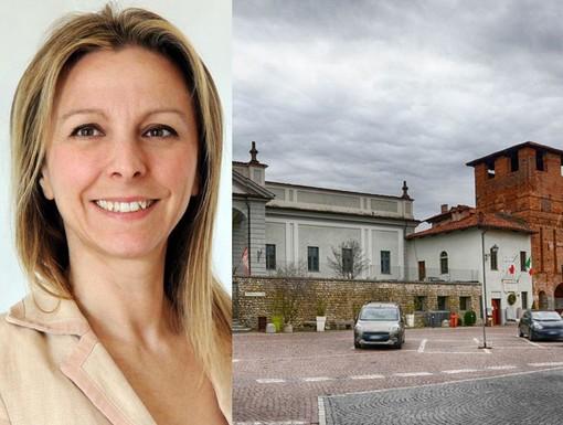 """Piazza Ricetto Candelo, Veronese: """"Pochi parcheggi, lamentele da residenti e commercianti"""""""